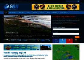 surfnewsnetwork.com