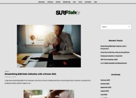surfsafely.com