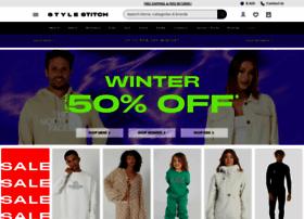 surfstitch.com