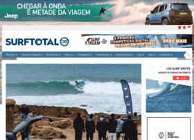 surftotal.com