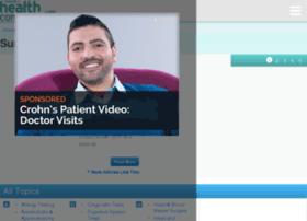 surgerychannel.com