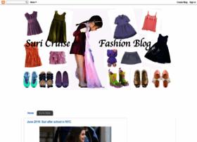 suricruisefashion.blogspot.com