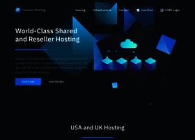 surpasshosting.com