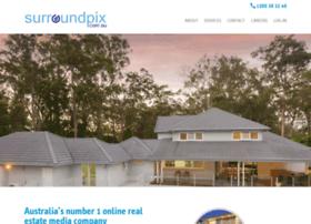 surroundpix.com.au