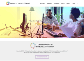 survey.valuescentre.com