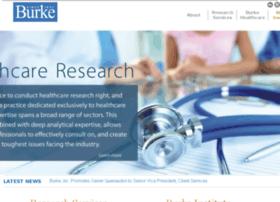 survey2.burke.com