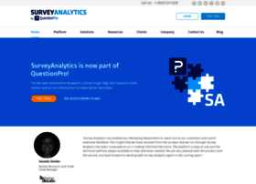surveyanalytics.com