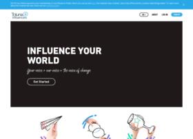 surveycenter.com