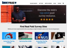 surveypolice.com