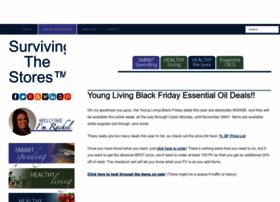 survivingthestores.com