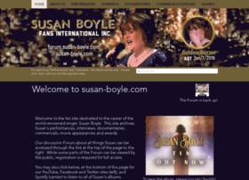 susan-boyle.com
