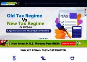sushilfinance.com