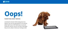 sustainabletravelinternational.org