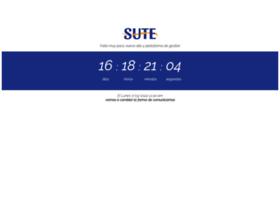 Sute.com.ar