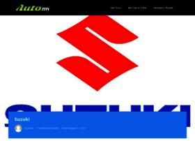 suzuki.net.my