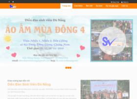 Svdanang.com