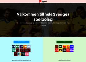 svenskaspel.se