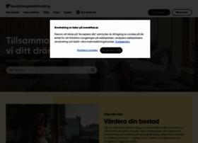 Svenskfastighetsformedling.se