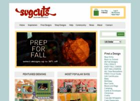 svgcuts.com