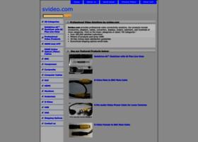 svideo.com