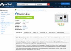 sview5.softbull.com