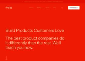 svpg.com