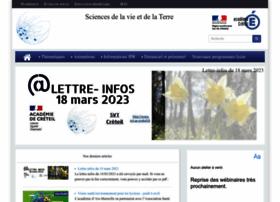 svt.ac-creteil.fr
