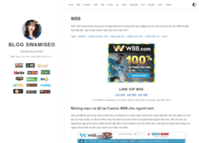 Swamiseo.co.uk