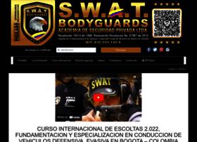 swat.com.co
