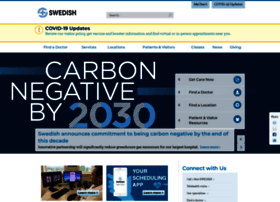 Swedish.org
