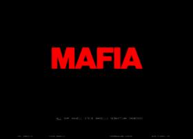 swedishhousemafia.com