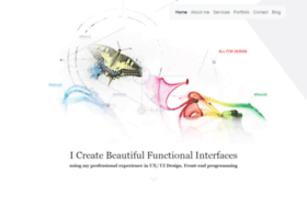sweet-web-design.com