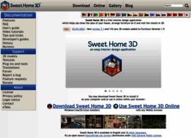 sweethome3d.eu