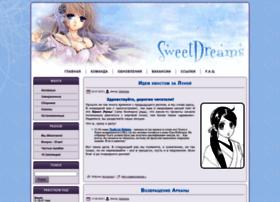 sweetmanga.ru