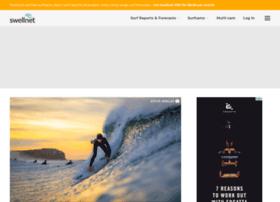 Swellnet.com.au