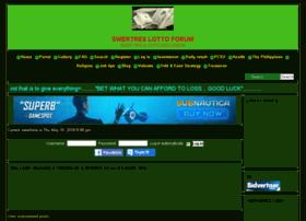 swertreslotto.forum-motion.com