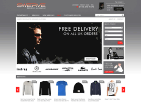 swerve.co.uk