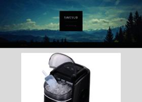Swesub.nu