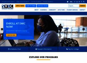 Swic.edu