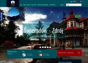 Swieradowzdroj.pl