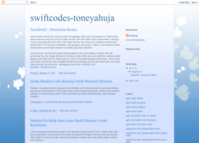 swiftcodes-toneyahuja.blogspot.com