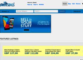 swiftsaves.com