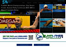 swimmingworldmagazine.com