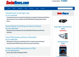 swimnews.com