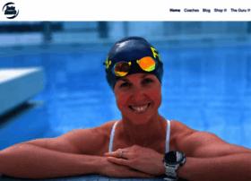 swimsmooth.com