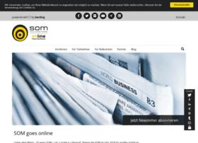 swiss-online-marketing.ch