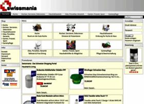 swissmania.ch
