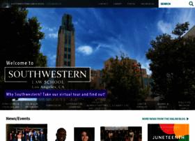 swlaw.edu