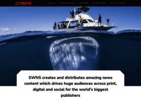 swns.com