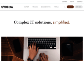 swoca.net